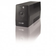UPS Power On AP-1100 1100VA v2.0